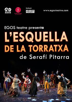 http://www.egosteatre.com/espectacles/l-esquella-de-la-torratxa
