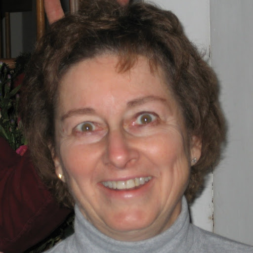 Angie C