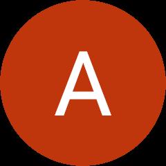 Adriana W. Avatar