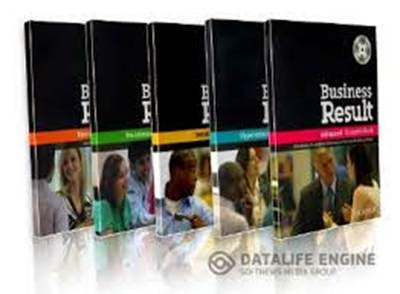 Intermediate workbook english result pdf upper
