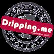 Dripping M