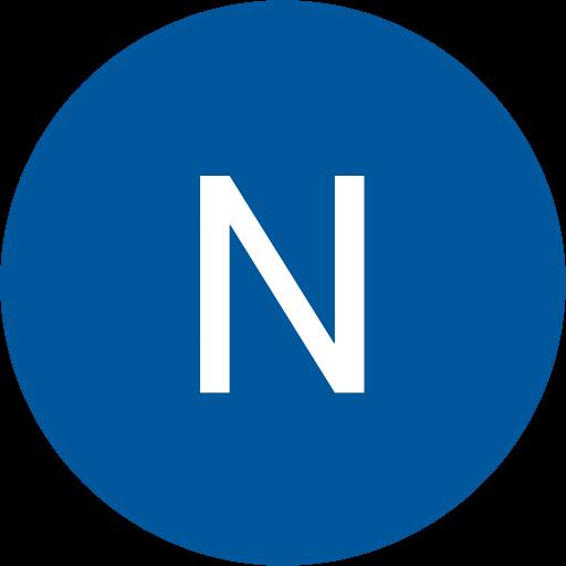 Nik Komo