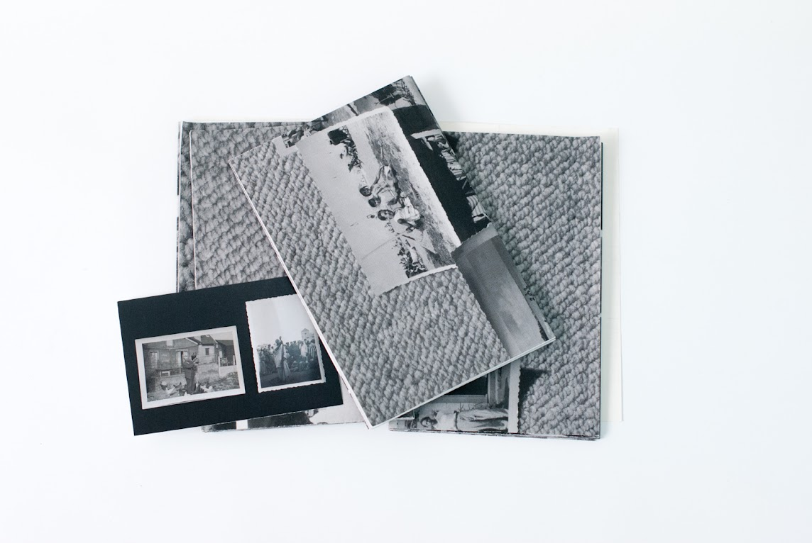 *【 Zine & Collection at TAIPEI 】: BEAMS × 下北沢世代台北聯覽! 6