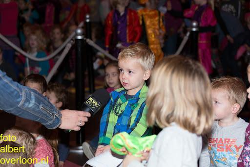 Intocht Sinterklaas overloon 16-11-2014 (66).jpg