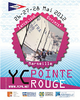Interligue Optimist Mai 2012 Marseille YCPR zone_4