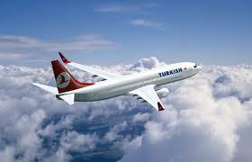 uçak şirketlerinin numaraları