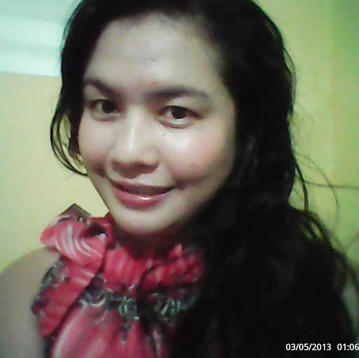 Jenny Kho