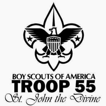 Troop 55 Houston - Google+