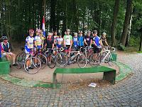2014_9_6,7 Limburg