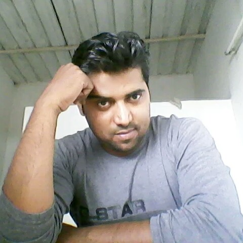 Naseem Qureshi Photo 27