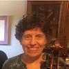 Carla Schoenbaum