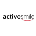 Active Smile