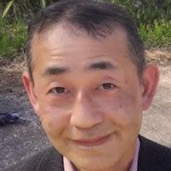 Nishizawa Arata