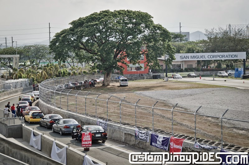 Custom Pinoy Rides MFest Drag Cars Car Photography Manila Philippines Philip Aragones Errol Panganiban THE aSTIG pic2