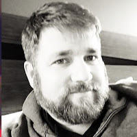 Tom Brouillard's avatar