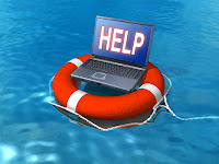 Diving Into CRM Part 5: The Lifesaver, CRM Success