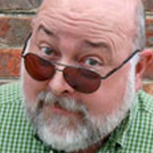 Wayne Bowman