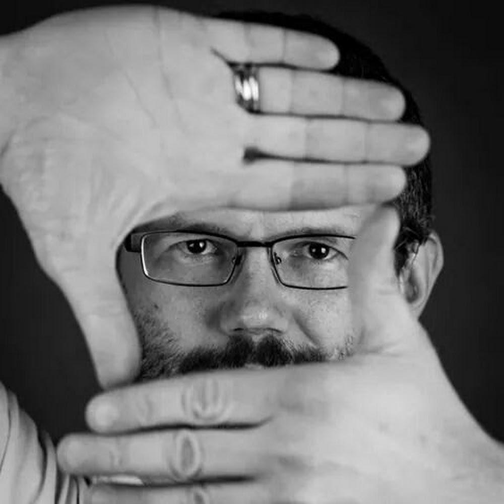 Ireneusz Rolnik (irys) avatar