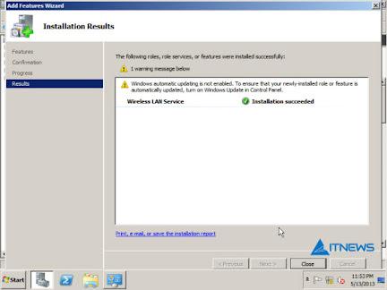Windows-Server-2008-Wireless