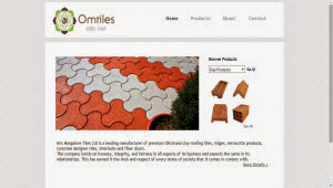 om-mangaloretiles-website