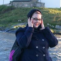Janine Dorau's avatar