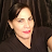 Karmen Gomez avatar image
