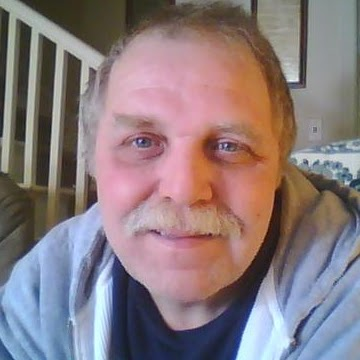 Ricky Burden Photo 1