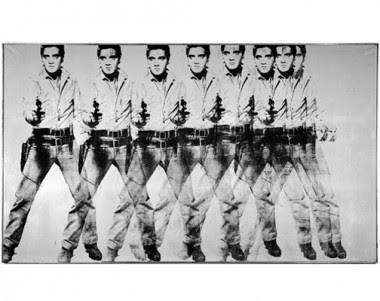 pop art wallpaper for walls