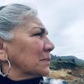 Genevieve Byrnes's profile image