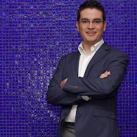 Edgar Alvarado ([ea])