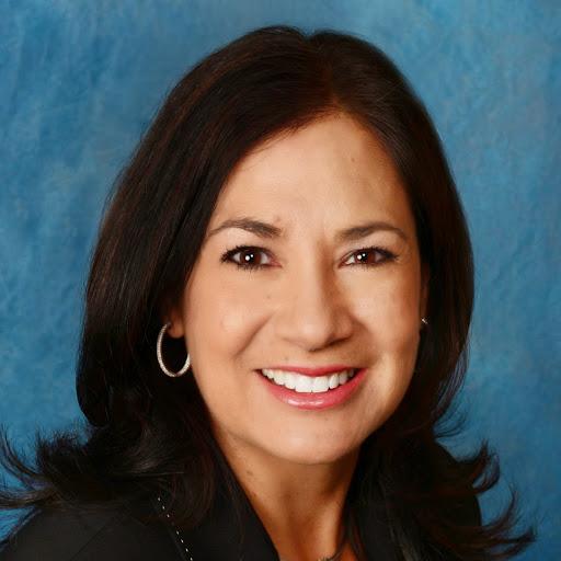 Denise Gentile Address Phone Number Public Records