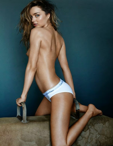 miranda-kerr-by-mario-testino-for-gq-uk-may-2014-10.jpg