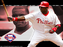 Howard Philadelphia Ryan Howard (Phillies) Wallpaper