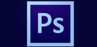 Nuevo Photoshop para nueva Surface