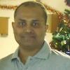AMAL KUMAR Chatterjee Avatar