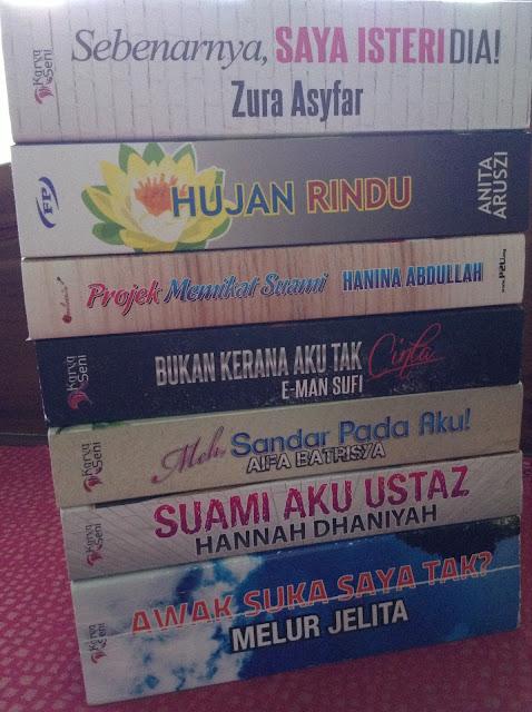 Regards >> Aidura Sofiee | Penang | 4/28/2013