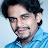 Sudarshan Hebbar avatar image