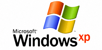 Usar Windows XP será peligroso incluso sin estar conectado a internet