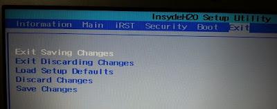 Configurar PC para arrancar desde pendrive e instalar Windows 7