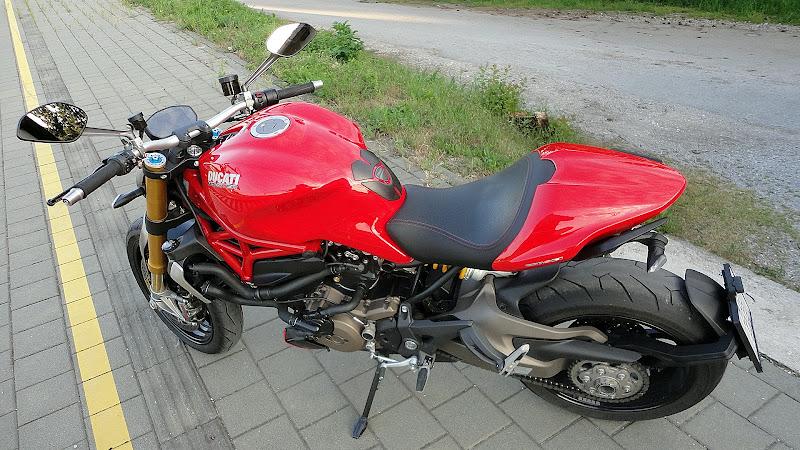DSC08027.jpg