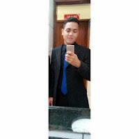 Foto de perfil de Eduardo Oliveira