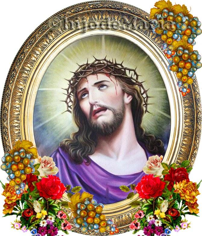 Oraciones Catolicas De Proteccion Corte Y Renuncia La