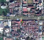 Mua bán nhà  Cầu Giấy, số 25 ngõ 24 Hoàng Quốc Việt, Chính chủ, Giá 17 Tỷ, Chị Huệ, ĐT 01239585858