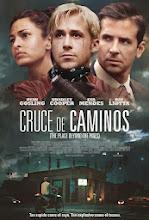 Cruce de caminos (2013)