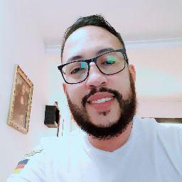 GIOVANNY RAMIREZ picture