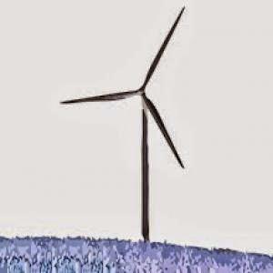 Sinovel Agrees To Supply 1 Billion Agaoglu Wind Farm In Turkey