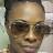 MS JUDITH SAMUELS avatar image