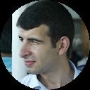 Yasin Mehdiyev