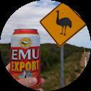 WA Bush Chooks -Perth