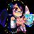DL Joy avatar image
